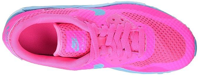 22c8ff1f38a34 Nike Air Max 90 Br GS