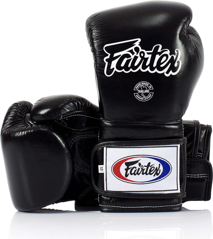 10 Best UFC Gloves 2