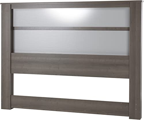 South Shore Gloria Headboard