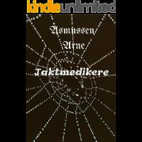 Jaktmedikere (Norwegian Edition)