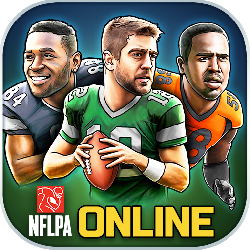 Football Heroes Pro Online (Best Fantasy Draft App)