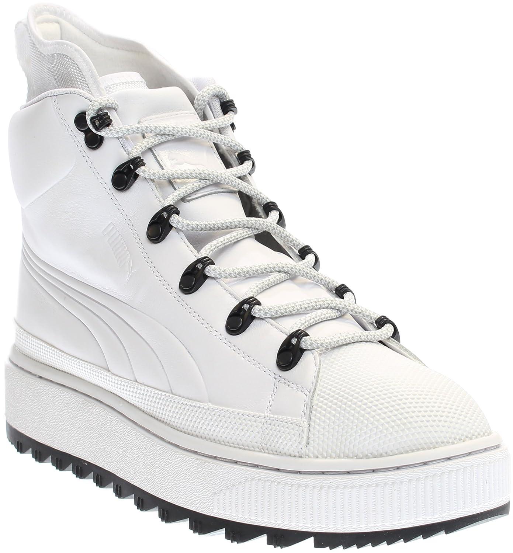 efe618eb8ec Puma Men's The Ren Boot