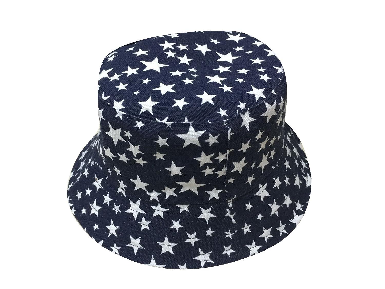 254f4bb3 YL Women's Summer Multiple Patterns Outdoor Sun Protection Bucket Hat  (#10): Amazon.co.uk: Clothing
