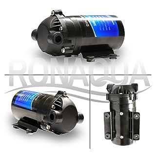 Ronaqua RA-BP-50 Booster Pump