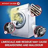 Calgon 2-in-1 Water Softener Pack of 1