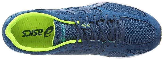 b9a366db0021 Asics Chaussures Tartherzeal 6  Amazon.co.uk  Sports   Outdoors
