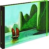 Louis Vuitton Travel Book Vietnam
