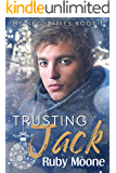 Trusting Jack (MC Securities Book 1)