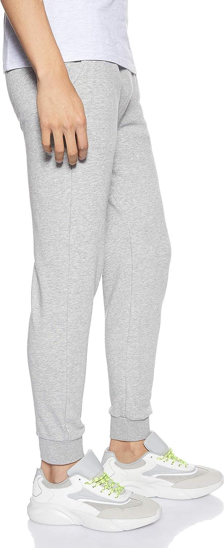 adidas M BB TP Pantalones de Deporte Hombre
