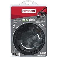 Oregon 552636 bosmaaier, 420 mm
