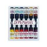 Dr. Ph. Martin's 400263-XXX  Hydrus Fine Art