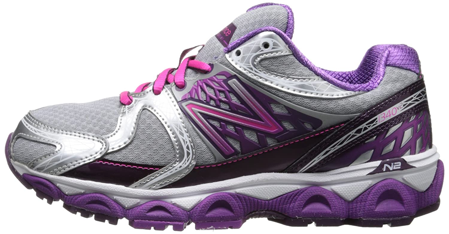 New Balance 1340 Womens 9.5 w3bPiTR73y