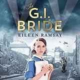 The G.I. Bride