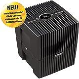 Venta purificador de aire Comfort Plus, (humidificador + Limpiador de aire, con controles digitales), LW15 COMFORTPlus 8W