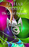 Althar Surreal - The Lucid Dreamer