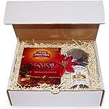 Vietnamese Coffee Kit by Heirloom Coffee LLC