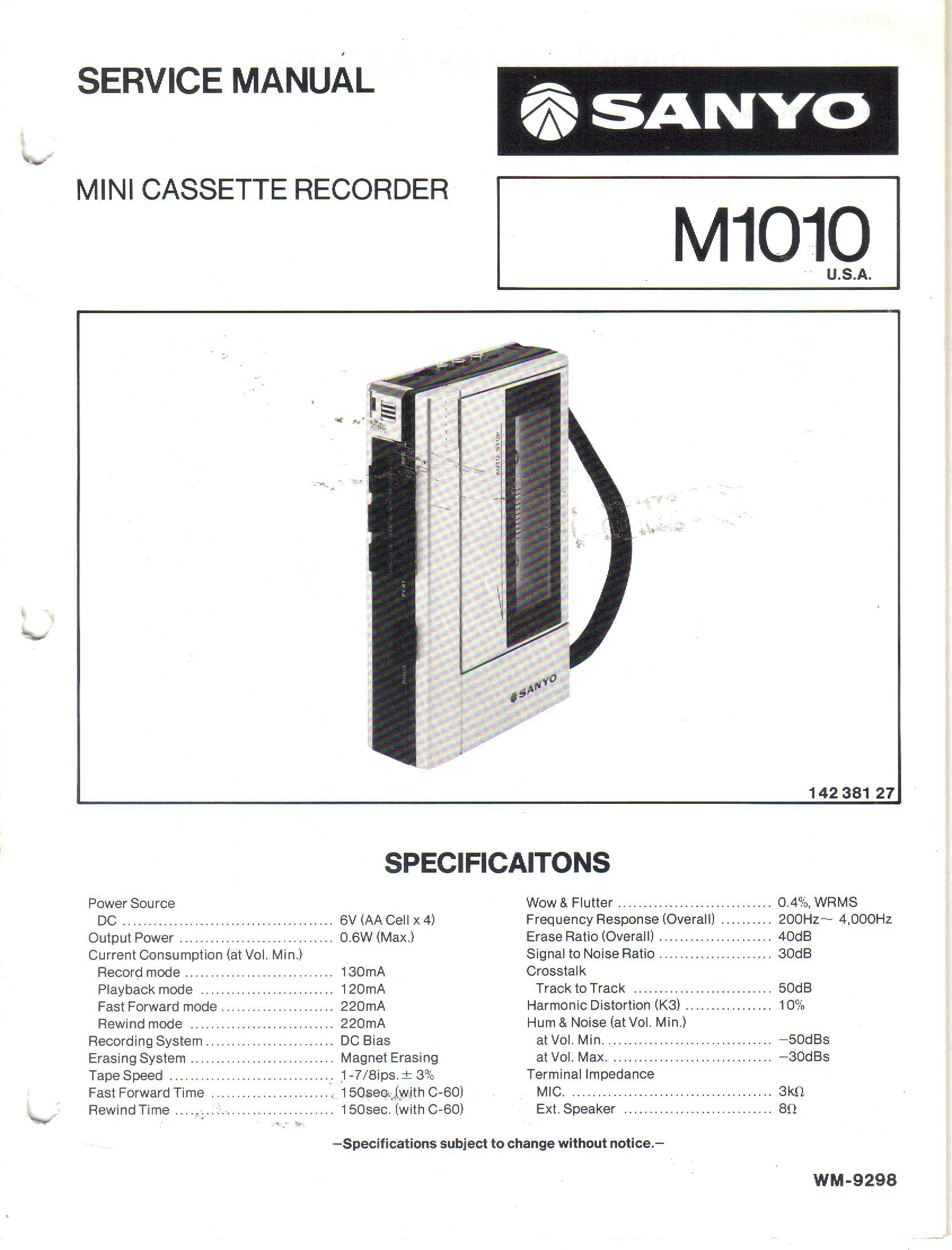 fascinating m1010 wiring diagram contemporary