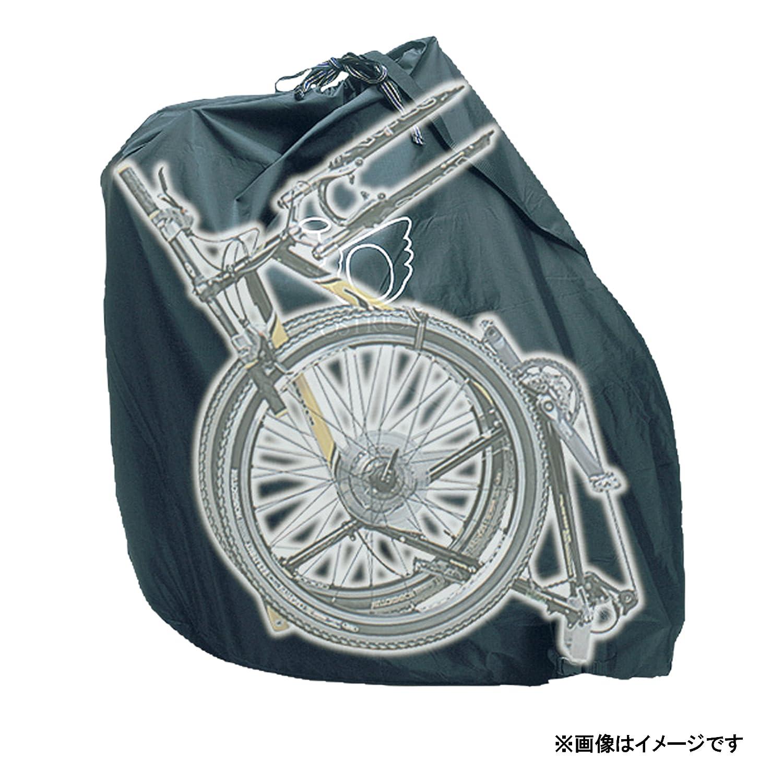 Ostrich Carry Bag L-100