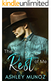 The Rest Of Me: A Contemporary Country Romance