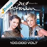 100.000 Volt
