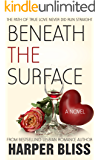 Beneath the Surface (Pink Bean Series Book 2) (English Edition)