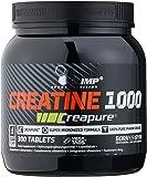 Olimp Creatine 1000, 300 Tabletten