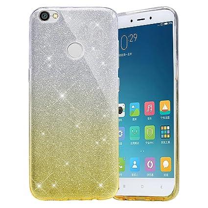 Carcasa Xiaomi Redmi Note 5 A/5 A Prime, funda funda Xiaomi ...