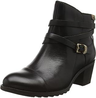 Amazon.com: Pikolinos 829 – de la mujer 8563 knee-high ...