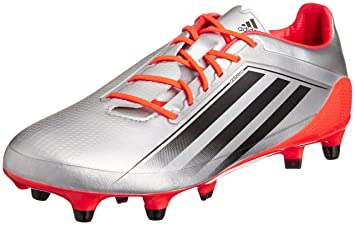 0a7039ce4b80 Adidas Adizero RS7 Pro XTRX SG 4 ARG - Rugby Boots Mens Size  12.5 ...