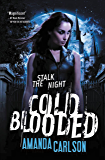 Cold Blooded (Jessica McClain Book 3)