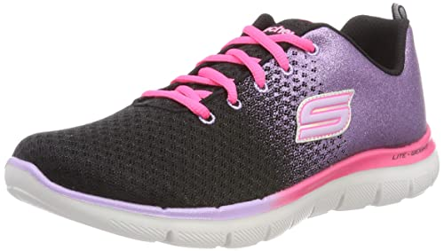 22916025510c Skechers Girl s