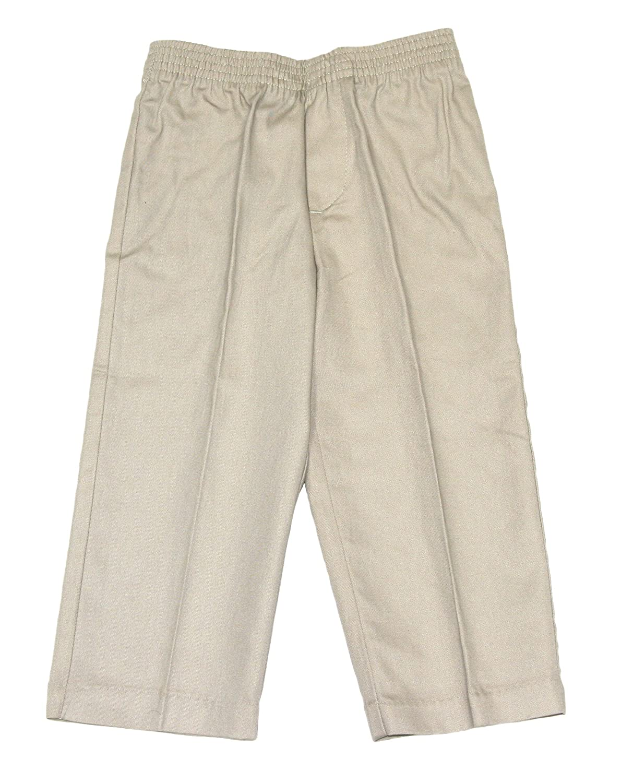 Nautica Toddler//Little Boys 4 Piece Suit Navy, 5