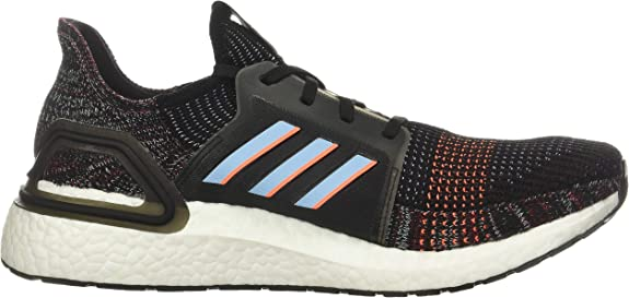 Adidas Men S Ultraboost 19 Shoes Running 8 5 Amazon Ca Shoes Handbags