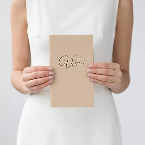 Wedding vow cards vow cards foil vow books vows wedding gift vow book wedding vow wedding vow keepsake vow books wedding vow book