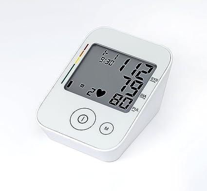 Tensiometro de brazo T200