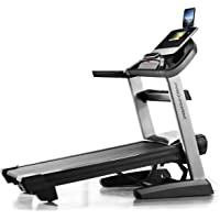 ProForm Smart Pro 9000 Cardio Exercise Workout Treadmill for Running or Walking