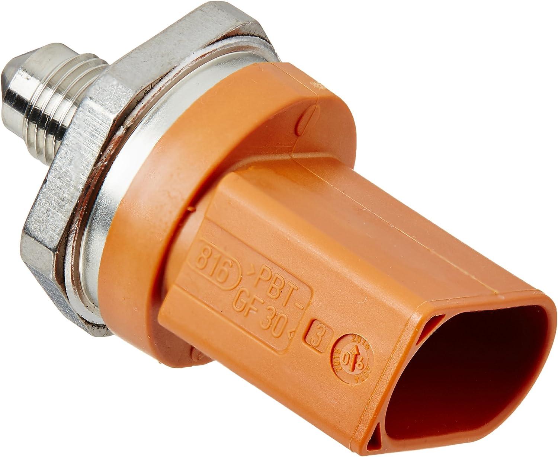 Bosch 0261545050 Sensor Kraftstoffdruck Auto