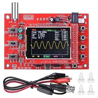 Lot of 250 ERJ-3EKF4701V Panasonic Chip Resistor 4.7K Ohm 1//10W 1/% 0603 SMT NOS