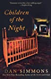 Children of the Night: A Vampire Novel