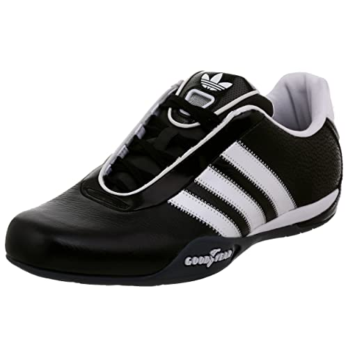Adidas Originals Men s Goodyear Race Driving Shoe 0109b5729
