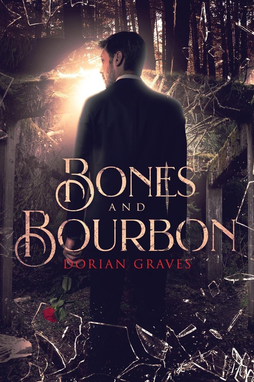 Download Bones and Bourbon ebook