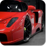 Super Car HD Wallpapers