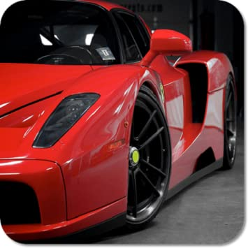 Amazon Com Super Car Hd Wallpapers Appstore For Android