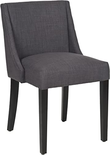 Safavieh Mercer Collection Senaca Chair