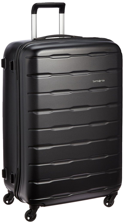 [サムソナイト] スーツケース スピントランク 85L (旧モデル) B01AU5BSG4 マットグラファイト マットグラファイト