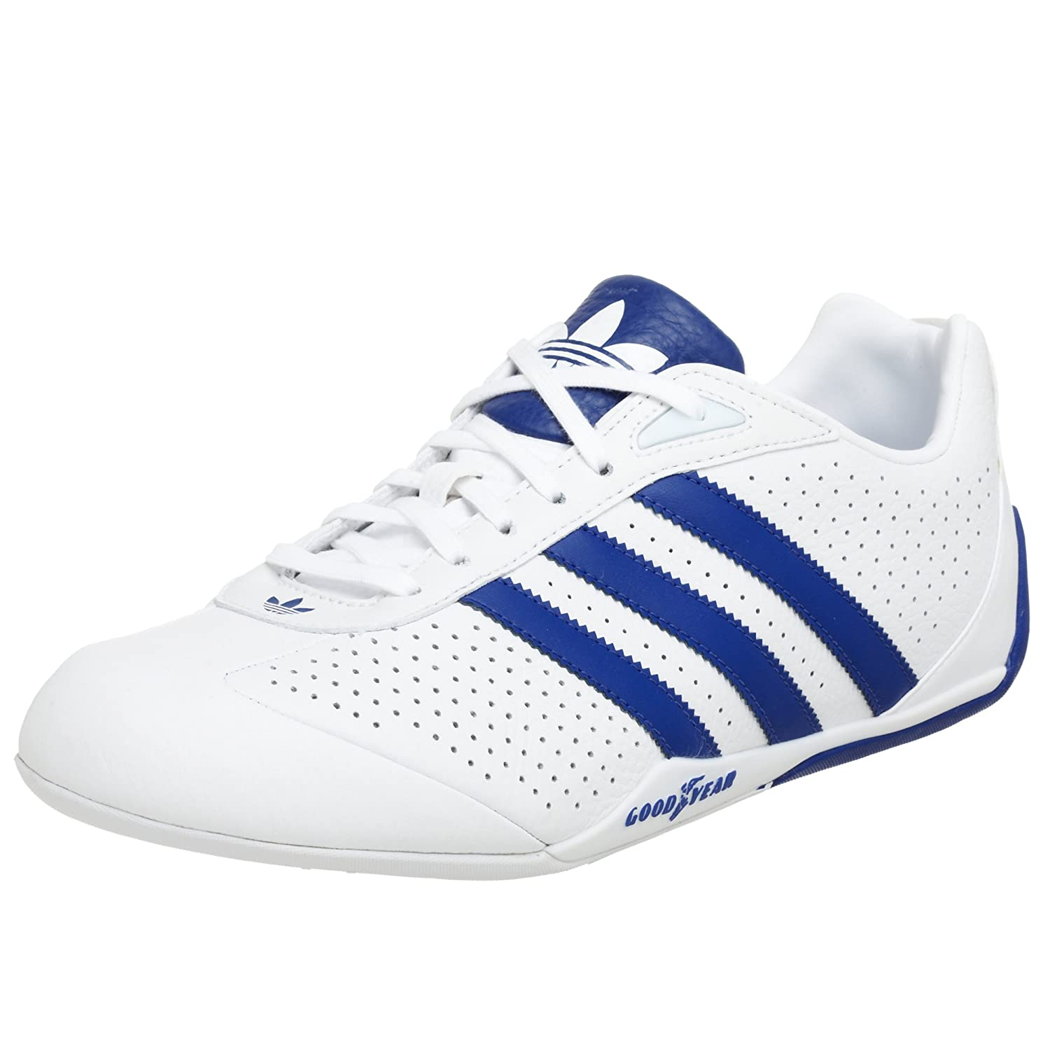 6cdddde606a777 adidas Goodyear  Amazon.co.uk  Shoes   Bags