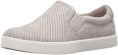 Image result for gray doctor scholls madison sneaker