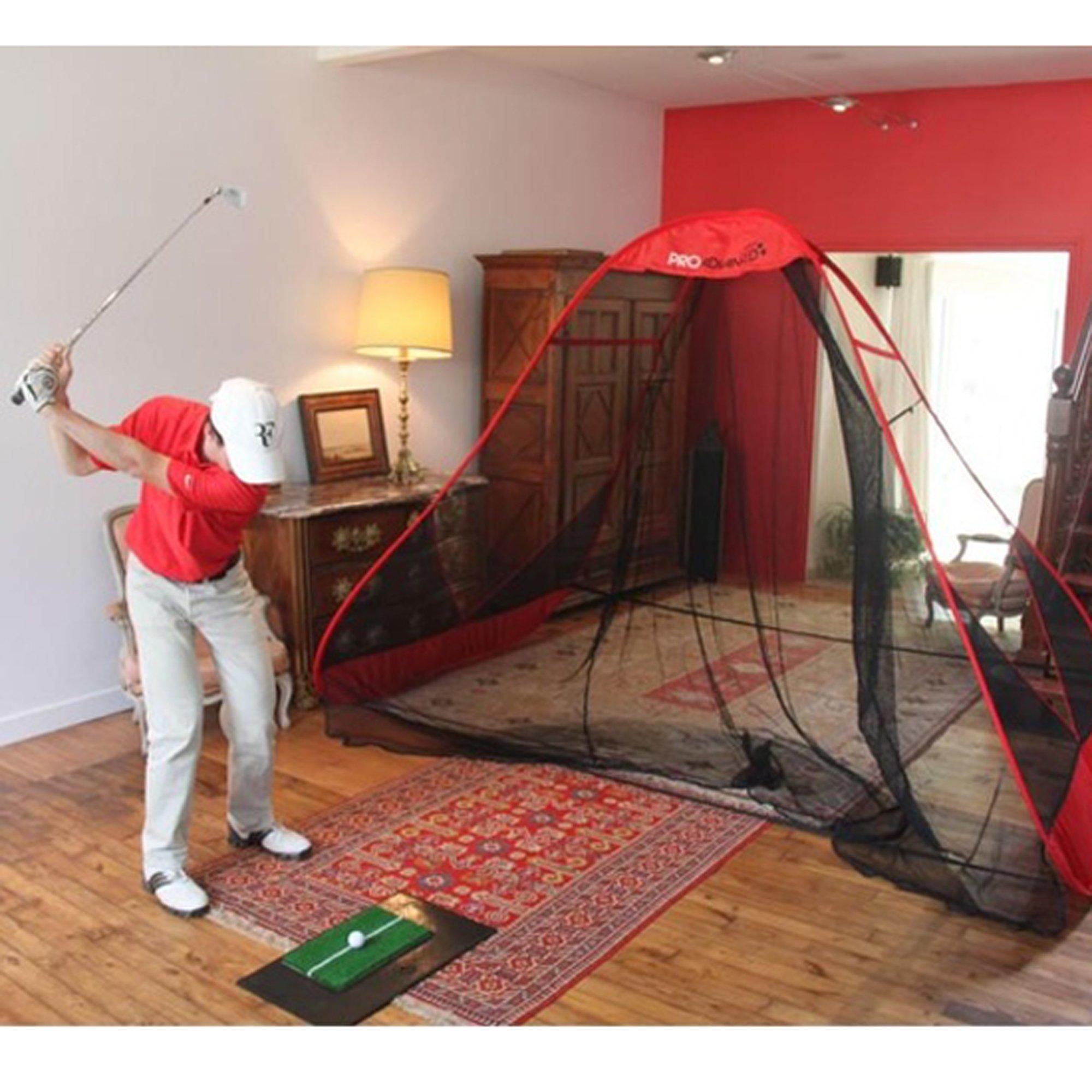 ProAdvanced Pro Return Golf Net by ProActive Sports (Image #5)