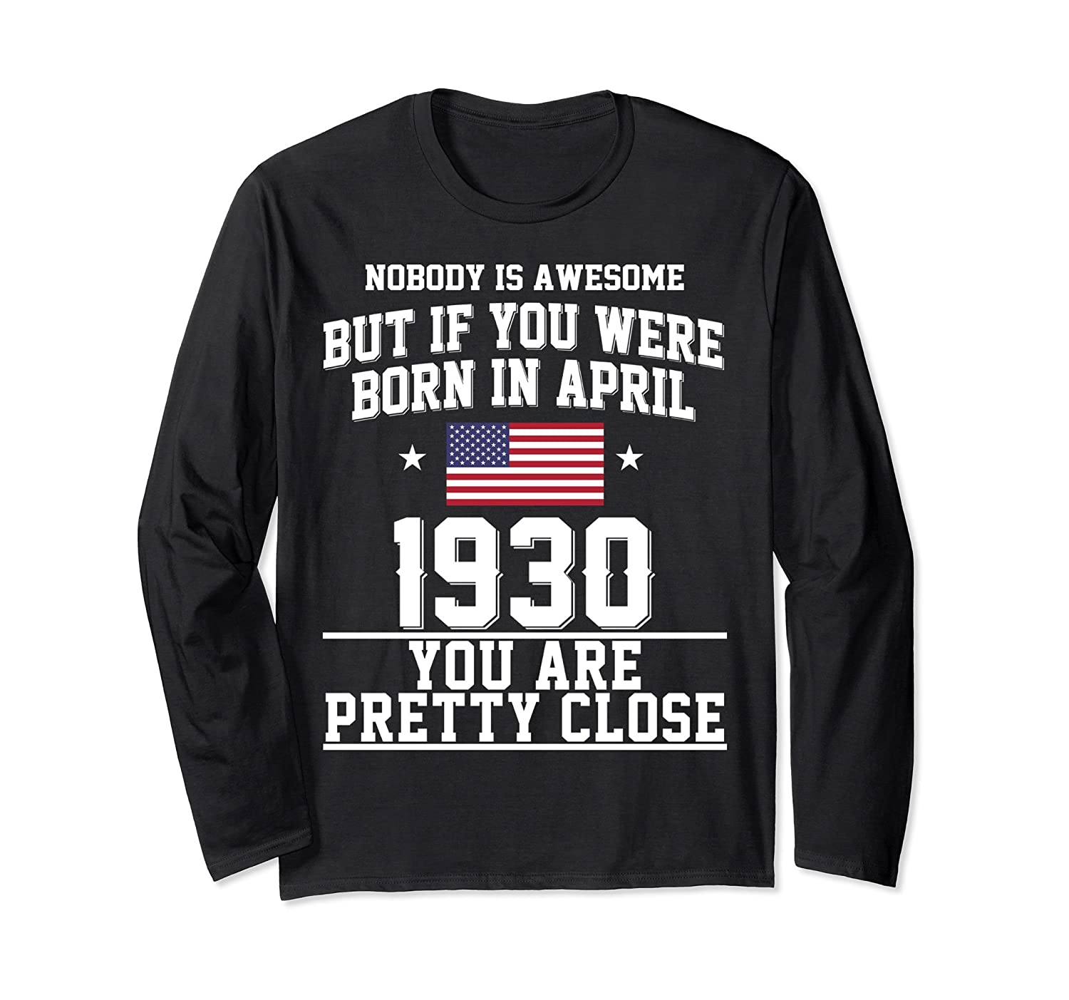 HAPPY 1930 ITS MY 88TH YEARS OLD BIRTHDAY GIFT IDEAS TSHIRT