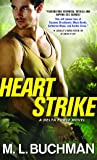 Heart Strike (Delta Force)